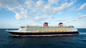disney and florida attractions news blog disney dream archives