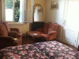 chambre chez l habitant bordeaux violette chambres chez l habitant à pessac en gironde 33 5 km