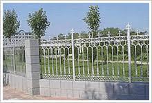 ornamental wire fence dezhou recinzioni wire fence panel inc