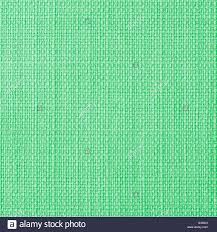 mint green fabric texture close up top view stock photo royalty