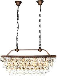pendant lighting ideas hanging lights above kitchen island