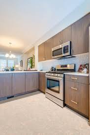 Cork Flooring In Kitchen by 77 Best Apc Cork Flooring Products Images On Pinterest Cork