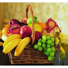 gourmet fruit baskets edibles fruit baskets gourmet food gifts kremp