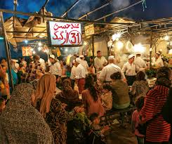 10 top tips on how to navigate a moroccan bazaar insight vacations