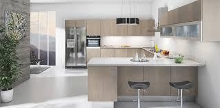 wood cabinet kitchen kitchen cabinet rta cabinets oak kitchen cabinets all wood