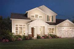 jl home design utah hd wallpapers jl home design utah 8wall18 gq