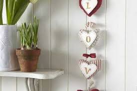 home decorating crafts 35 handmade crafts for home decoration handmade crafts for home