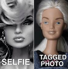Funny Beauty Memes - recognizable funny beauty memes for the beautylovers the ladies