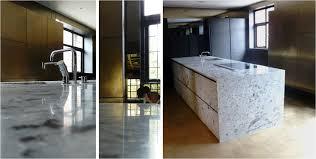 kitchen breathtaking modern minotti kitchen decoration using