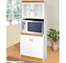 Kitchen Cabinet Microwave Shelf by Tall Microwave Cabinet Base Microwave Cabinet Tall Kitchen