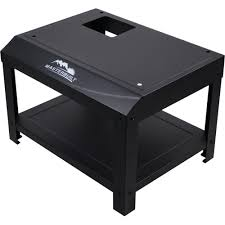 table top electric smoker masterbuilt smoker accessories a variety of choices