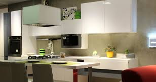 design you own kitchen design your own kitchen for more modern feels burt prelutsky