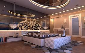 Fancy Bedroom Designs 21 Beautiful Bedrooms For Homes Alternative 33424