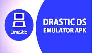 drastic ds emulator full version hack drastic ds emulator apk download full version of best ds emulator