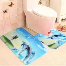 discount bath mats shells 2017 bath mats shells on sale at