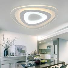 In Ceiling Light Fixtures Best 25 Led Ceiling Light Fixtures Ideas On Pinterest Living