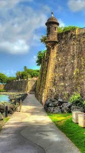 Puerto rico pinteres