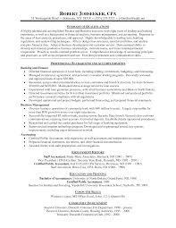resume objective statement examples college students cover letter
