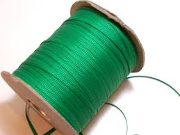 emerald green ribbon green ribbon offray emerald green grosgrain ribbon 1 8 inch wide x