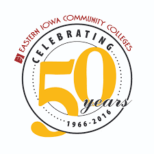 fiftieth anniversary eicc s 50th anniversary