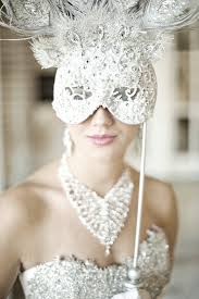 135 best masquerade wedding images on pinterest masquerade