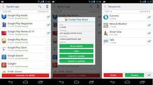 system app uninstaller apk system app remover pro 3 6 2019 apk apkmos