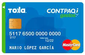 consulta de saldo visa vale social monederos electrónicos para control de gastos toka