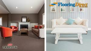 V S Flooring by Dark Carpet Flooring Vs Light Carpet Flooring U2013 Flooring Direct
