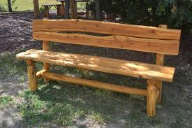 Wood Bench Seat Plans Bench Plans For Wooden Benches Wooden Benches Pictures Plans For