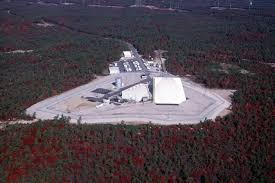 file pave paws cape cod afs 1986 jpg wikimedia commons