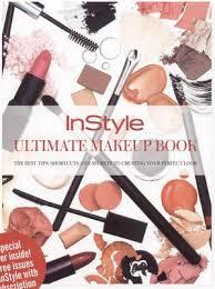 The Makeup Artist Handbook 50 Best Makeup Artist Library Images On Pinterest Make Up