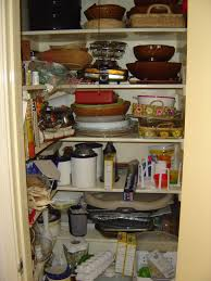 Kitchen Cabinet Organizers Ideas How I Organize My Kitchen The Pantry Organizing Made Fun How I