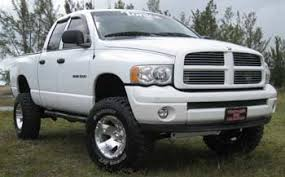 2002 dodge ram rims rocky mountain suspension products