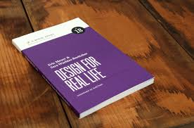 a book apart design for real life