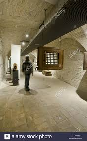 museum of monastic arts and popular traditions serra de conti