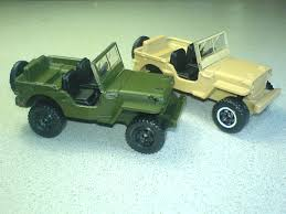 matchbox jeep 2016 image 2010 jeep willys custom tampo stripped jpg matchbox cars