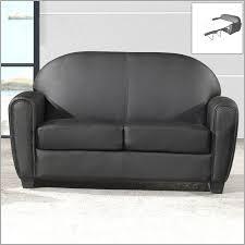 canapé cuir maison du monde attrayant maison du monde canapé cuir décor 679717 canapé idées