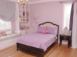 best bed for small room monfaso bedroom best bed for small room appealing design ideas teenage with lovely tab