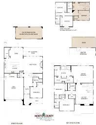 bridlegate at horse creek ridge floor plans north county new homes