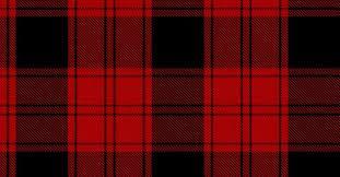 tartan pattern clan ewing tartan