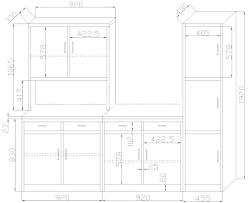 hodedah 4 door cabinet 4 door pantry cabinet one door pantry 1 glass door pantry 4 door