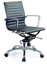 Office Furniture New Jersey by 41 Best Modern Office Images On Pinterest Modern Offices Modern
