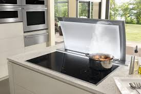 5 induction cooktops to consider for your kitchen
