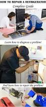 Troubleshooting Clothes Dryer Problems Best 25 Appliance Repair Ideas Only On Pinterest Diy Cleaning