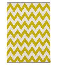 Chevron Print Area Rug Preferential Ikea Bedroom Hemnes Grey Color Covered Bedding Sheets