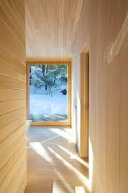 176 best all wood interiors images on pinterest czech republic