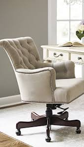 Shabby Chic Office Accessories by Home Decoration For Chic Office Furniture 111 Trendy Office