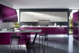 italian kitchen design ideas photos trendy italian kitchen decor