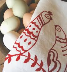 Organic Kitchen Towels - 284 best inspiration tea towels images on pinterest dish