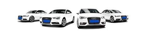 audi car parts audi european auto parts audi used cars 4wd vans parts nz